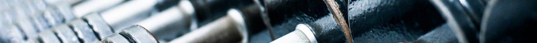 cropped-dumbbells-gym-metal.jpg